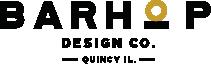barhopd-design-quincy-footer-black