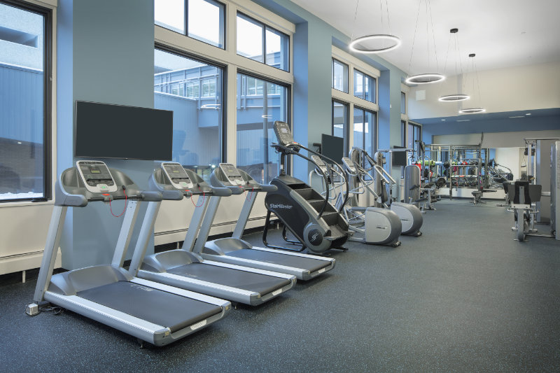 amenities-fitness-center